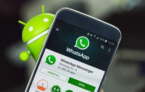 İnternetsiz WhatsApp kullanmak artık mümkün! ,Son Dakika