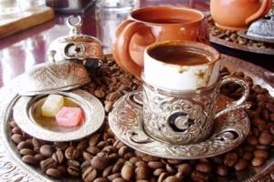 En iyi Türk kahvesi nasıl yapılır