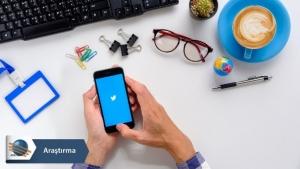 Sosyal medya paylaşımları için kurallar belirleniyor!