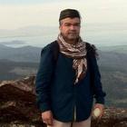 Selçuklu'nun Başkentinden Türkiye'nin Başbakanlığına