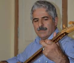 İbrahim Demirtaş