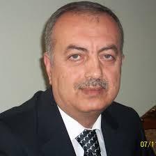 KAYSERİ'NİN İNZİVA YERLERİ