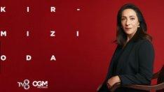 Kırmızı Oda Fragman 8. Bölüm Fragmanı Yeni Bölüm Son Fragmanı
