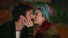 Kuzey Yıldızı İlk Aşk Fragman 29. Bölüm Fragmanı Yeni Bölüm Son Fragmanı