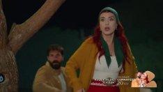Kuzey Yıldızı İlk Aşk Fragman 36. Bölüm 2. Fragmanı Yeni Bölüm Son Fragmanı