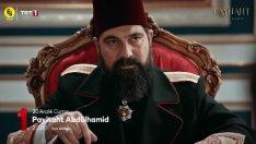 Payitaht Abdülhamid Fragman 101. Bölüm Fragmanı Yeni Bölüm Son Fragmanı