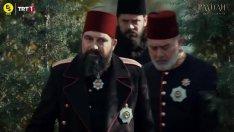 Payitaht Abdülhamid Fragman 114. Bölüm 2. Fragmanı Yeni Bölüm Son Fragmanı