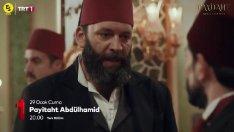 Payitaht Abdülhamid Fragman 136. Bölüm Fragmanı Yeni Bölüm Son Fragmanı