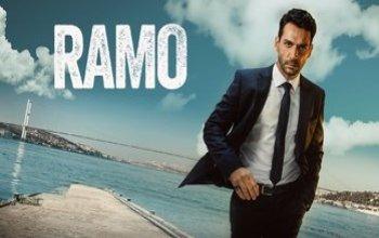 Ramo Fragman 36. Bölüm Fragmanı Yeni Bölüm Son Fragmanı