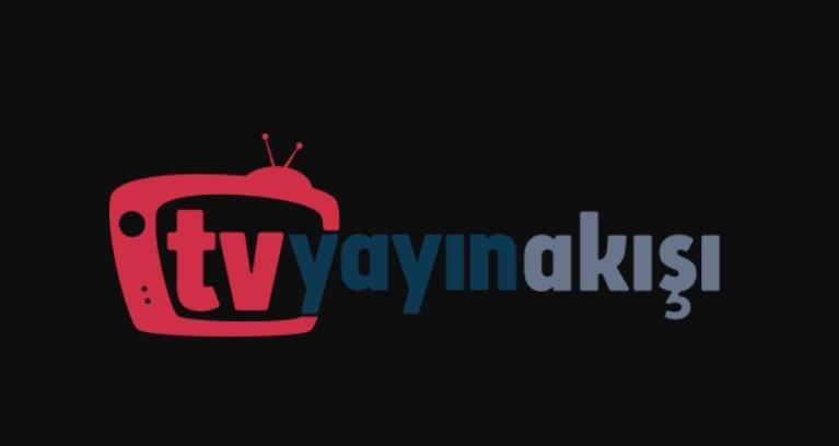 Televizyonda Bugün Neler Var? Kanalların Yayın Akışları
