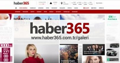 Türkiye'Nin En Sevilen Haber Kaynağı