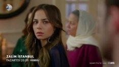 Zalim İstanbul Fragman 32. Bölüm 2. Fragmanı Yeni Bölüm Son Fragmanı