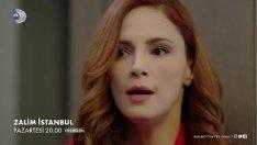 Zalim İstanbul Fragman 32. Bölüm Fragmanı Yeni Bölüm Son Fragmanı